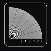Soundz Vol. 4 (Compiled By the Soundz) by Various Artists
