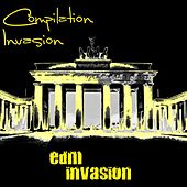EDM Invasion by Various Artists