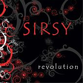 Revolution by Sirsy