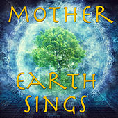 Mother Earth Sings, Vol.1 by Spirit