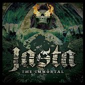The Immortal by Jasta