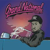 Grand Prix by Grand National
