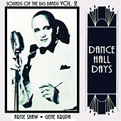 Sounds of the Big Bands, Vol. 2 by Various Artists