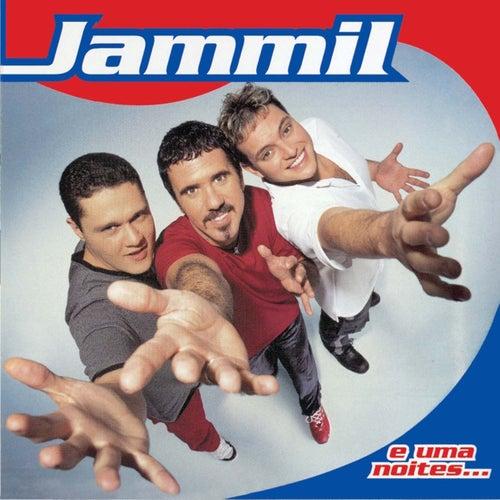 Jammil e uma Noites by Jammil