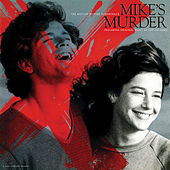 Mike's Murder by Joe Jackson