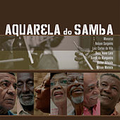 Aquarela do Samba by Various Artists