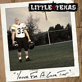Young for a Long Time by Little Texas