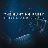 Sirens and Lights by Unspecified