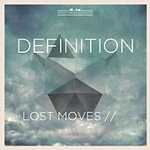 Lost Moves by Definition