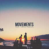 Movements - Single by Pham