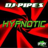 Hypnotic (Bassline Mix) by Dj-Pipes