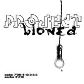 Project Blowed by Various Artists