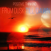 From Dusk Till Down: Classical Music for Bedtime - Sleep Meditation Music, Relaxing Piano, Rest Super, Destress Before Bedtime, Natural Sleep Aids with Classics, Beautiful Sunset, Relax Your Mind by Beautiful Sunset World