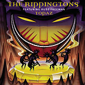 Topaz by The Rippingtons