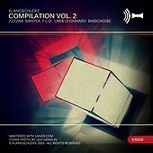Compilation, Vol. 2 by Various Artists