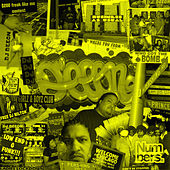 Deeon Doez Deeon! - EP by DJ Deeon