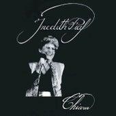 Inedith Piaf by Chiara