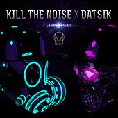 Lightspeed by Kill The Noise