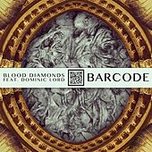 Barcode EP by Blood Diamonds