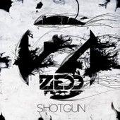 Shotgun by Zedd