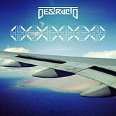 Higher EP by Destructo