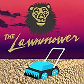 The Lawnmower by Aryay