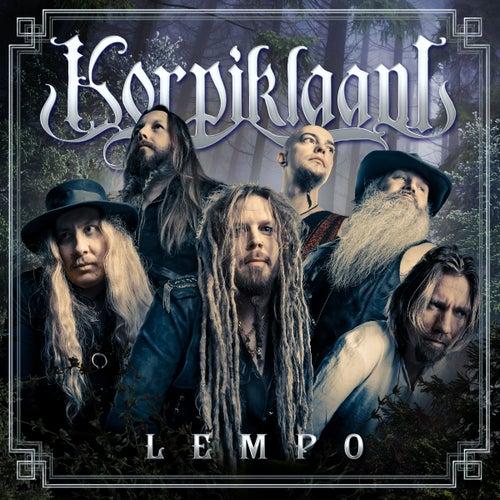 Lempo by Korpiklaani