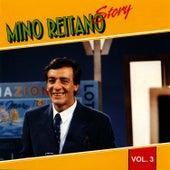 Mino Reitano Story Vol. 3 by Mino Reitano