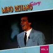 Mino Reitano Story - Vol.2 by Mino Reitano