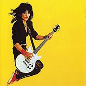 Album (Remastered) von Joan Jett & The Blackhearts