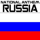 National Anthem Russia (Gimn Rossijskoj Federacii) by Kpm National Anthems