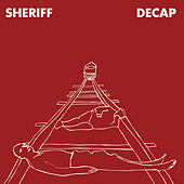 Decap by Sheriff