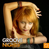 Groove Nights by Various Artists