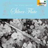 Silver Flute by The Flute Quartet