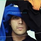 Audiovisión by Gepe