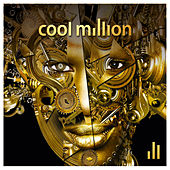 III by Cool Million