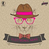Electronic Nerd, Vol. 2 by Various Artists