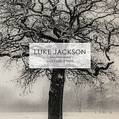 This Family Tree by Luke Jackson