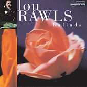 Ballads by Lou Rawls