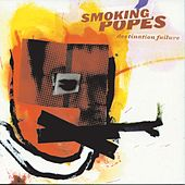 Destination Failure by The Smoking Popes