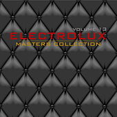 Electrolux: Masters Collection, Vol. 13 by Various Artists