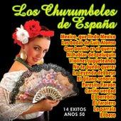 Exitos Años 50 by Juan Legido