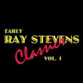 Early Ray Stevens Classics, Vol. 1 von Ray Stevens
