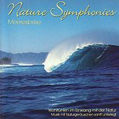 Nature Symphonies (Meeresbrise) by Dave Miller
