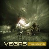 Musicalizando by Vegas