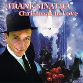 Christmas In Love von Frank Sinatra
