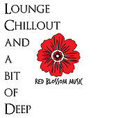 Lounge, Chillout and a Bit of Deep by Various Artists
