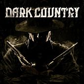 Dark Country by Various Artists