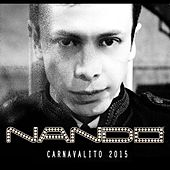 Carnavalito 2015 by DJ Payback Garcia