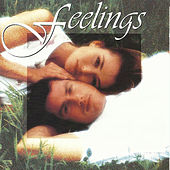 Feelings by Various Artists
